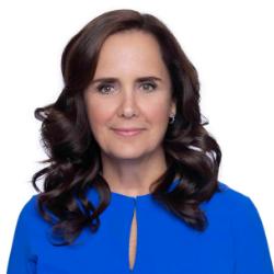 Diane Randolph Headshot