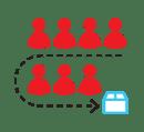 Graphic_7Plus_Handling