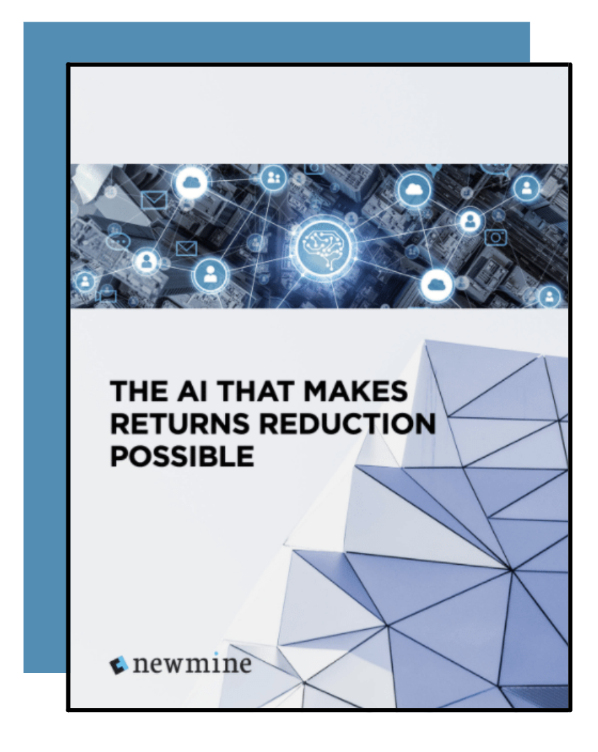 AI eBook for Web