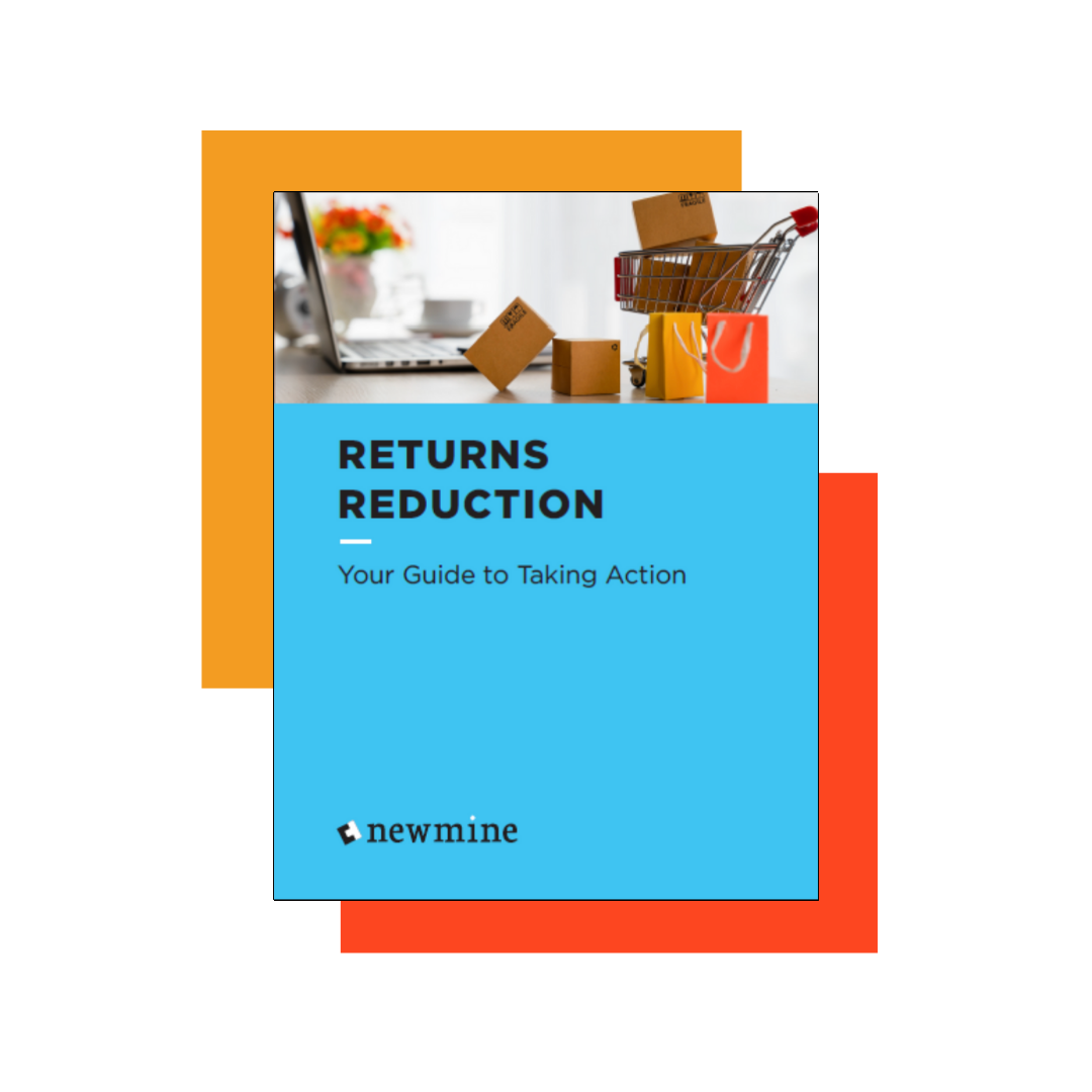 Returns Reduction Your Guide To Taking Action