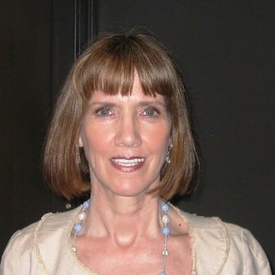Marie Driscoll
